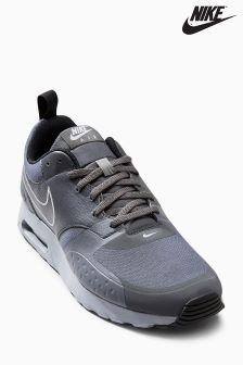 Nike Grey Vision SE