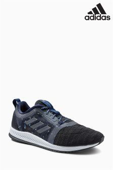 adidas Black Cool TR Bounce