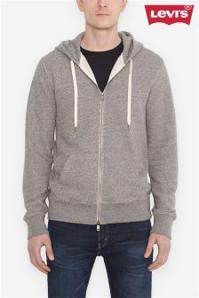 Levi's® Grey Hoody