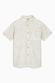 Short Sleeve Jersey Shirt (3mths-6yrs)