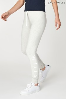 adidas Originals White/Blue EQT T-Shirt