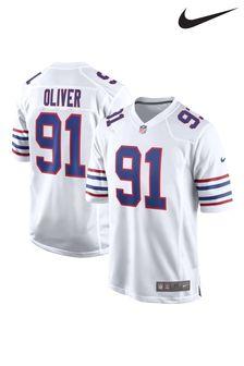 Vans Tonal Pewter/Grey Old Skool