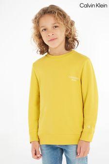 Converse Chuck Taylor First Star Crib Shoe