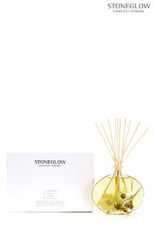 Stoneglow London Oud And Amber Diffuser