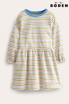 Cotton Blend Light Natural Fabric Roll