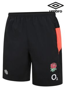 Jack Wills Navy/Red Blanford Check Shirt