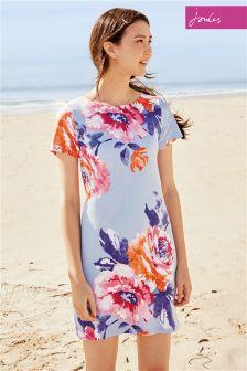 Blue Joules Riviera Dress