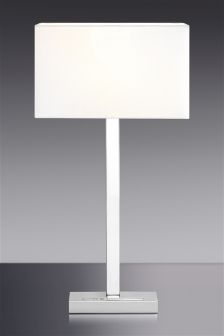 Moderna Touch Table Lamp