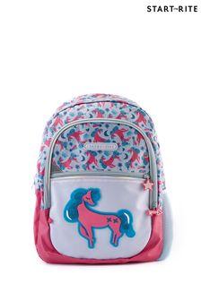 Ted Baker Plain Poplin Black Shirt