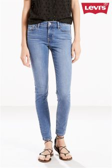 Levi's® Summer Swagger Innovation Super Skinny Jean
