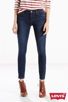 Levi's® Majestic Innovation Super Skinny Jean
