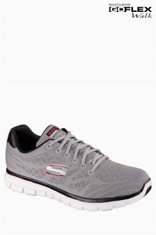 Skechers Black Synergy