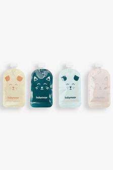 Ted Baker Hat