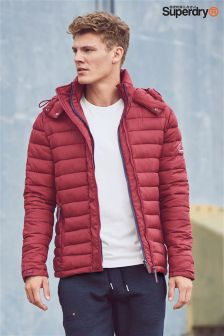 Superdry Padded Jacket