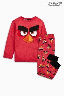 Angry Bird Pyjamas (3-12yrs)