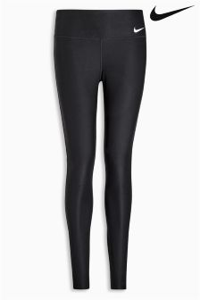 Nike Black Power Tight