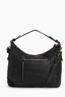 Casual Hobo Bag