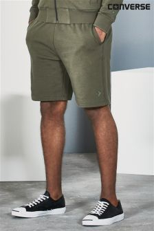 Converse Herb Green Track Short