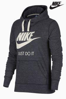 Nike Gym Vintage Hoody