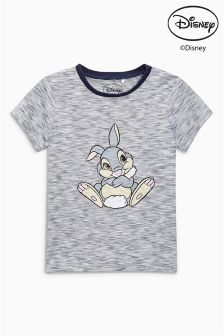 Thumper Short Sleeve T-Shirt (3mths-6yrs)