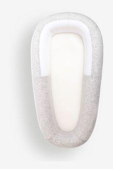Tortoiseshell Effect Preppy Style Sunglasses