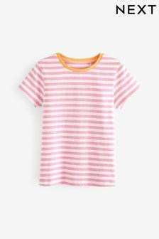 Batman® Cap (Younger Boys)