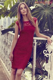 Monsoon Liberty Dress