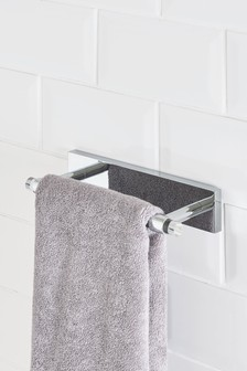 Collection Luxe By Next Towel Bar