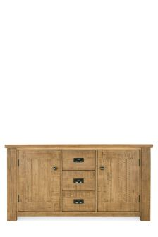 Kendall Large Sideboard