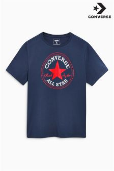 Converse Chuck Patch T-Shirt