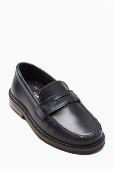 Penny Loafers (Older Boys)