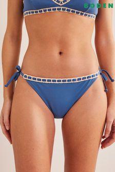 Jack Wills Wadsworth Oxford Shirt