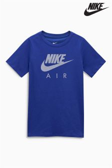 Nike Air Logo T-Shirt