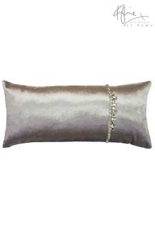 Kylie Ophelia Dove Cushion