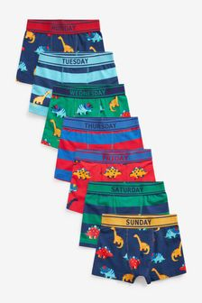 Ugg® Chestnut Shearling Classic Turn Cuff Glove