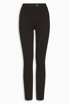 Petite Trousers | Womens Trousers in Petite Sizes | Next