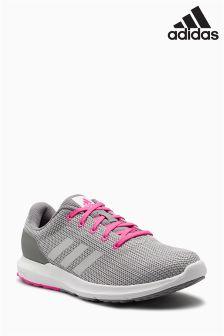 adidas Run Grey Cosmic