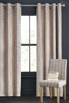 Kylie Adelphi Curtains