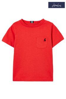 adidas Gym Black Adipure 360