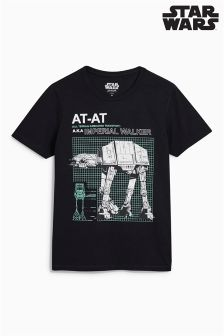 Star Wars™ Graphic T-Shirt