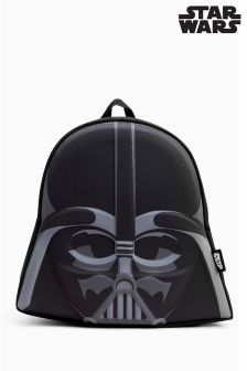 Star Wars™ 3D Bag