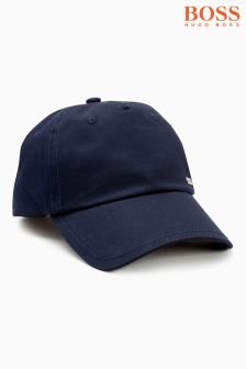 Hugo Boss Orange Cap