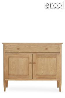 Ercol Chesham Small Sideboard