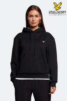 Nike Black Academy Jogger
