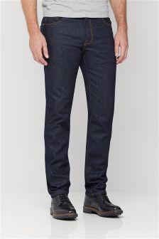 Smart Jeans