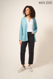 Spiral® Tokyo Nights Backpack