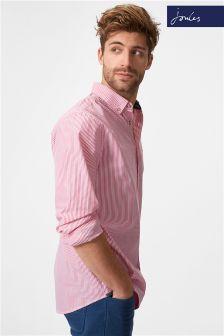 Joules Talbert Classic Fit Shirt