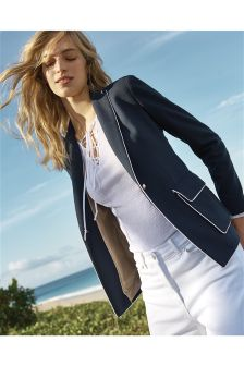Buy Women's coats and jackets Jackets Short from the Next UK ...