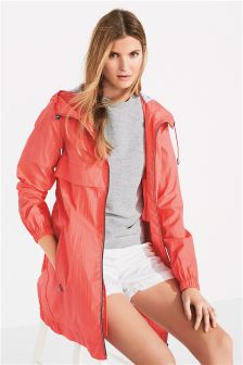 Pink Coats for Women | Pink Jackets | Next Official Site