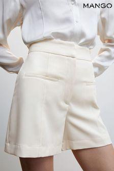 Vans Leather Dawson